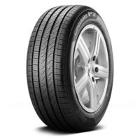 Pirelli 225/45 R17 91W Cinturato P7 K1