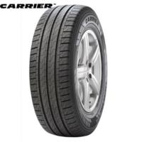 Pirelli 195/60 R 16C 99T Carrıer