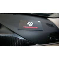 Boostzone Volkswagen Torpido Kaydırmaz Ped
