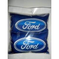 Boostzone Ford Boyun Yastığı Minderi ( 2 Adet )