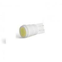 Boostzone Boostzone T10 Park Ledi Beyaz Power Led (2 Adet)