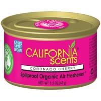 California Scents Coronada Cherry Araba Kokusu 42 gr