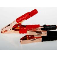 Anka Akü Takviye Kablosu 500 Amper (Taşıma Çantalı)