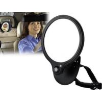 Anka Easy View Bebek Güvenlik Dikiz Aynası
