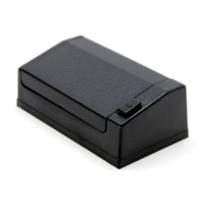 Modacar 6'lı Paket Torpido Kutusu Düğmeli Kapaklı Mini 335008