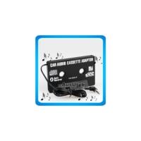 Kenion Kaset Çalar Üzerinden Müzik Dinleme Dönüştürücü 255209