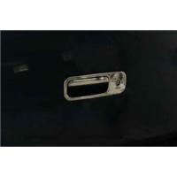 Spider Volkswagen Golf 4 Bagaj Açma Paslanmaz Çelik 1998-2004 Modeller
