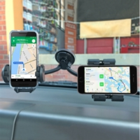 ModaCar 2 Kollu SmartPhone Navigasyon Tutucu 841420