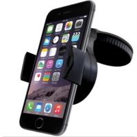 ModaCar Mini 360° Dönebilen PDA/Telefon Tutucu YAPIŞMALI 13c012