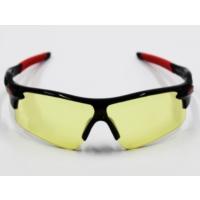 ModaCar 4 MEVSİM Kullanım Sürüş Gözlüğü 105087