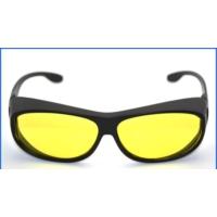 ModaCar Motorsiklet 4 MEVSİM Kullanım Sürüş Gözlüğü 105089