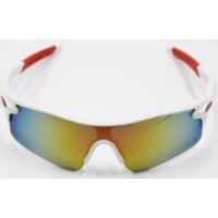 ModaCar Motorsiklet Colormatic Sürüş Gözlüğü 105092