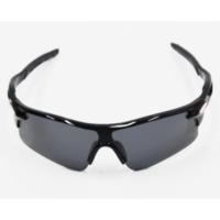 ModaCar Motorsiklet Sürüş Gözlüğü 105090