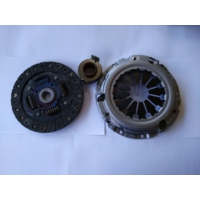 Daıkın Honda Jozz 2002-2007 1.4 Benzilli Daıkın Marka Debriyaj Seti