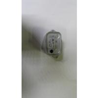 Bandırma Oto Işık Hyundai Accen Era 1.5 Dizel Yağ Soğutucu