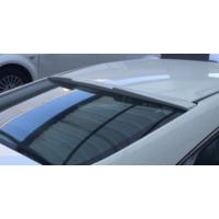 Çamkıran Honda Civic 2016-2017 (Fc5) Cam Üstü Spoyler - Boyalı