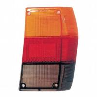 Eser Stop Camı Kartal 94 Model Sol
