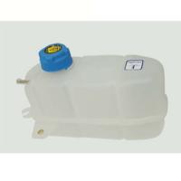 Parçacım Radyator Yedek Su Deposu Ym. Palıo-Albea 1.2 Benzınlı (Genlesme K