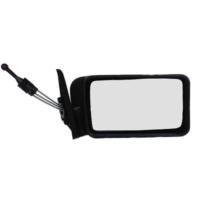 Tursan Dış Dikiz Aynası R9 Sol Eski Model 85-96
