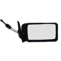 Tursan Dış Dikiz Aynası R9 Sag Eski Model 85-96