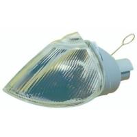 Depo Ön Sinyal Sağ Laguna 95-98 Model Arası