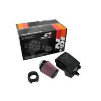K&N 57S-9500 Audi,Seat,Skoda,Volkswagen İntake Kit