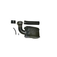 K&N 57S-9501 Audi,Seat,Skoda,Volkswagen İntake Kit