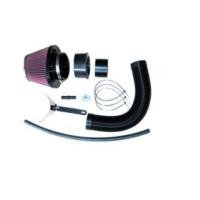 K&N 57-0632 Ford,Volvo Yüksek Emişli Hava Filtre Kiti