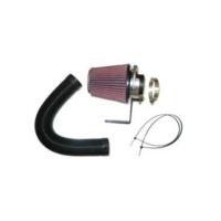 K&N 57-0561 Hyundai Getz Yüksek Emişli Hava Filtresi