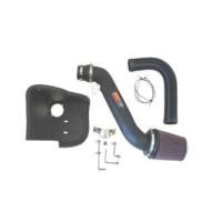 K&N 57I-6506 Peugeot 307 İntake Kit