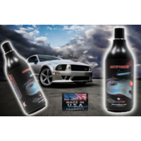 ModaCar Standart Anti-Freeze -35 Derece 1 Litre 150259