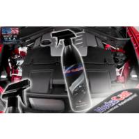 ModaCar Motor Temizleyici Sprey 1 Litre 150253