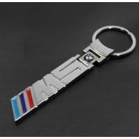 Simoni Racing BMW M5 Anahtarlık SMN104301