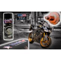 ModaCar Motorsiklet Pas Sökücü Yağlama Spreyi 400 Ml 150316