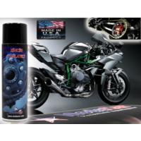 ModaCar Motorsiklet Zincir Yağlama Spreyi 400 Ml 150318