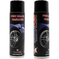 ModaCar Motorsiklet/ATV Fren Balata Temizleme Spreyi 500 Ml 150319