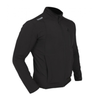 FORTE GT 2004540 Thermotex Wind Of Jacket
