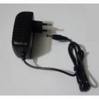 Xled Adaptör 12V 2A - 12 Volt 2 Amper Led Adaptörü