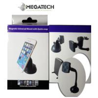 Megatech 7.Grup Araç İçi Telefon Tutucu Car Holder