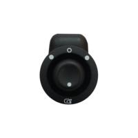 Bross Otomotiv Renault İçin Yan Ayna Kontrol Düğmesi 8200676533