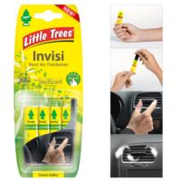 Car-freshner invisi Klima Koku Yeşil Vadi 60 Gün