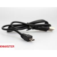 Knmaster Bluetooth Intercom Şarj Kablosu