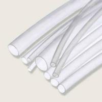 Woer Isı İle Daralan Makaron Kablo Şeffaf 6.4MM - 5 Metre
