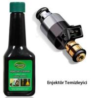 Plenty Enjektör Temizleyici 250 ml