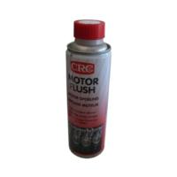 CRC Motor Yağ Temizleyici 375 Ml