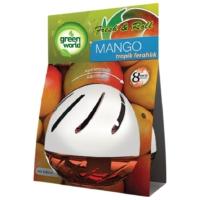 Greenworld Koku Mango Kavun 75Ml 8 Hafta Etkili