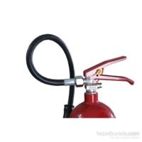 Galata 12 Kg Köpüklü Yangın Söndürücü