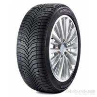 Michelin 205/55R16 94V XL Cross Climate+ Oto Lastik