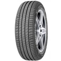 Michelin 195/50R15 82V PilotSport3 GRNX Oto Lastik