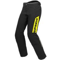 Spıdı Thunder H2Out Pantalon Sıyah/Sarı